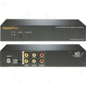 Linear 5425 Multi-channel Modulator