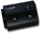 Linear Channel Plus Da-500arf Amplifier