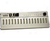 Linear Dmt-16 Phone Distribution Module