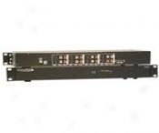 Linear Svm-22 2-channel Rf Modulator