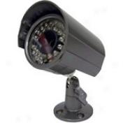 Lorex Cvc6993r Weatherproof Day/night Hign Resolution Camera