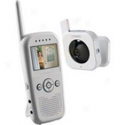Lorex Lw2002w Video Surveillance System