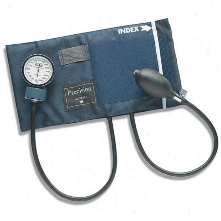 Mabis Person of mature age Blood Pressyre Monitor