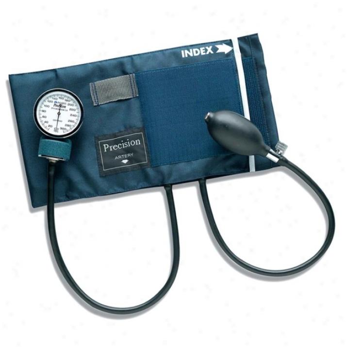 Mabis Thigh Blood Ptessure Monitor