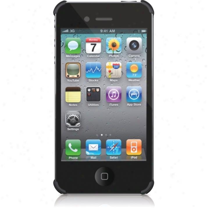 Macally Kickstandp4 Smartphone Skin