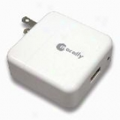 Macally Uab Ac Charger
