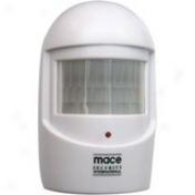 Mave 80357 Motion Sensor