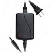 Mace Ac Adapter For Security Cameras
