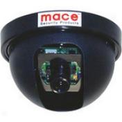 Mace Cam-50mh Mini Dome Cmaera - Black