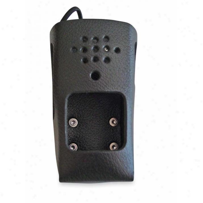 Motorola 2-way Radio Holster