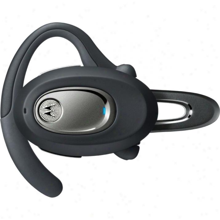 Motorola H730 Earset - Mono