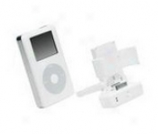 Motorola Naviplay Bluetooth Stereo Adapter For Ipod