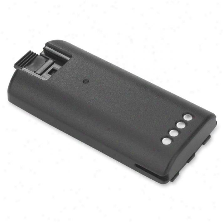 Motorola Rln6305 Lihium Ion 2-way Radio Battery