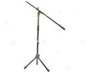 Nady Mst-5b Boom Microphone Stand