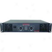 Nady Xa-1100 Amplifier