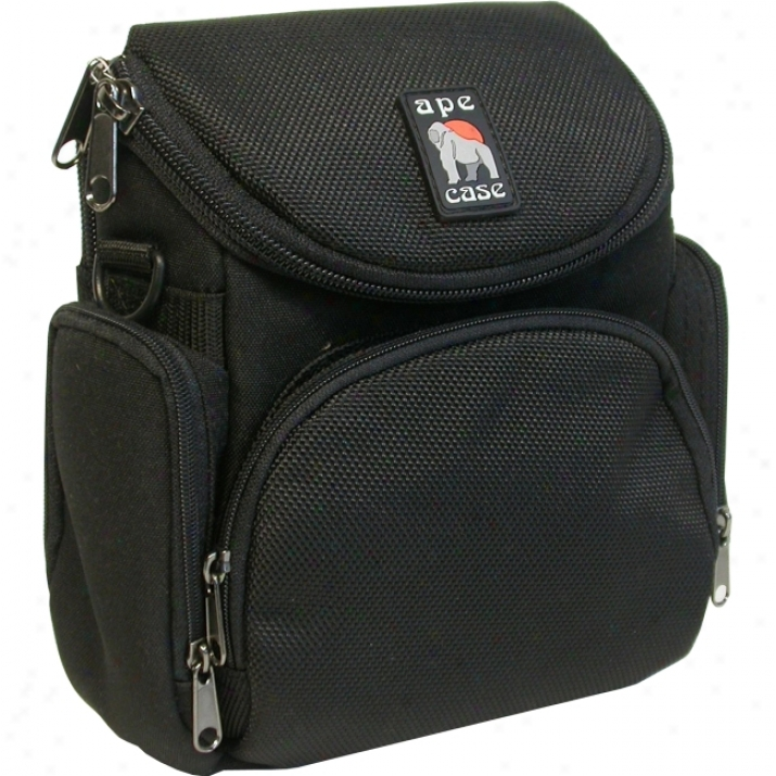 Norazza Ac250 Camera/camcorder Bag