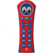 One For All Oark02r Kids Tv Remote Control