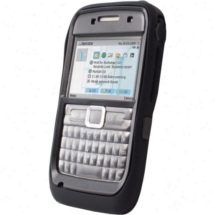 Otterbox Defender Smartphone Case