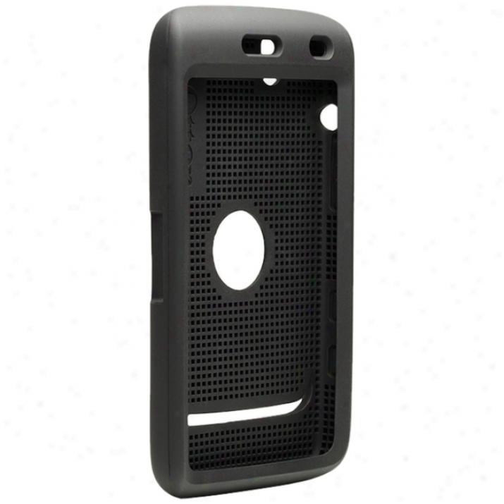 Otterbox Impact Del1-strk1 Smartphone Skin