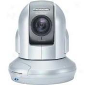 Panasonic Bb-hcm581a Poe Network Camera