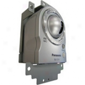 Panasonic Bl-ca51a Wall Mount Cover