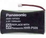 Panasonic Nickel Metal-hydride Battery For Cordless Phoones