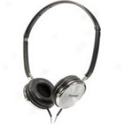 Panasonic Rp-hx50 Slimz Lightweight Headphone