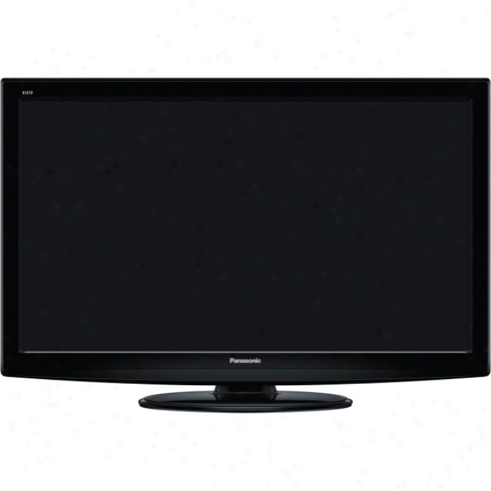 """Panasonic Viera Tc-l22x2 22"""" Lcd Tv"""