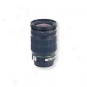 Pentax Smc P-da 16-45mm F4.0 Ed/al Zoom Lens