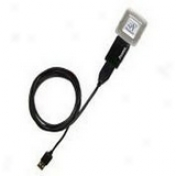 Pharos Igps-500 Gps Receiver With Usb Cable
