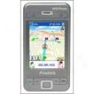 Pharos Smartphone - Bar