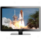 "Philips 47pfl5704d 47"" Lcd Tv"