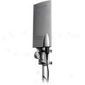 Philips Sdv2940 Amplified Television Antenna