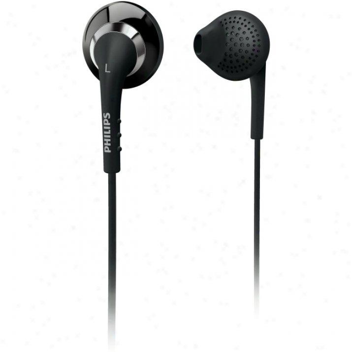 Philips Shh4506 Earset - Stereo