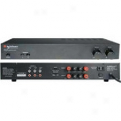 Phoenix Gold Audiosource Amp-100 Amplifier