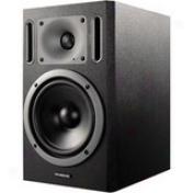 Phonic P6a Speaker