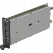 Pico Macom Mpcm45 Groove H Universal Mount Rf Modulator