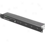 Pico Macom Pcm55 Saw Channel C Rack-mount Rf Modulator