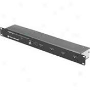 Pico Macom Pcm55 Saying Avenue G Rack-mount Rf Modulator
