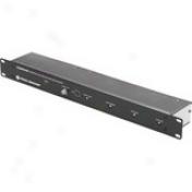 Pico Macom Pcm55 Saw Channel N Rack-mount Rf Modulator