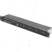 Pico Macom Pcm55 Saw Channel Q Rack-mount Rf Modulator
