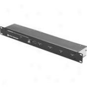 Pico Mwcom Pcm55 Saw Channel T Rack-mount Rf Modulator