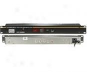 Pico Macom Pfad-900cs A/v Demodulator