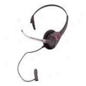 Plantronics Avaya Encore H19 Headset