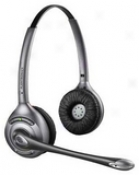 Plantronics Cs361n Wireless Spare Headsey