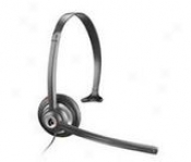 Plantronics M214i 3-in-1 Voip Headset
