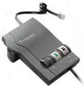 Plantronics Vista M22 Headset Amplifier