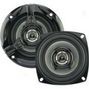 Force Acoustik Kp Series Kp-42n Speakers