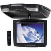 Power Acoustik Pmd-103cm Car Video Player