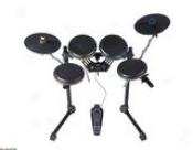 Premium Rock Company Drum Kid For Xbox 360